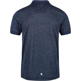 Regatta Remex II T-Shirt Men navy
